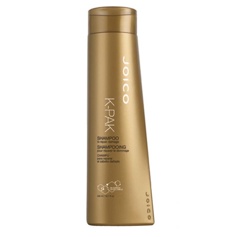 Joico Shampoo K-Pak Repair Damage - 300ml