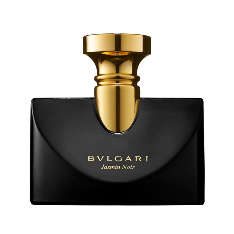 35cb0c056c5 Perfume Jasmin Noir Feminino Bvlgari EDP - Meu Salão Cosméticos e ...