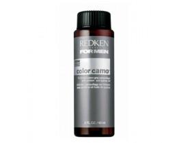 Redken For Men Color Camo Dark Natural - 60ml