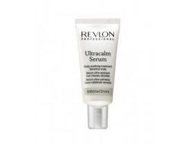 Revlon Professional Tratamento S.O.S Ultra Calm Serum - 18ml