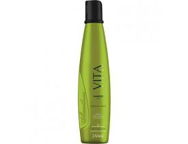 Shampoo Aneethun Vita System 250ml