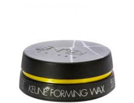 Keune Forming Wax Cera - 30ml