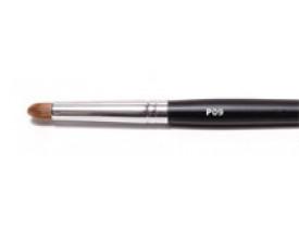 Pincel Modelagem P9 - Make Up Atelier Paris