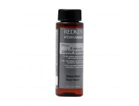 Redken For Men Color Camo Medium Natural - 60ml