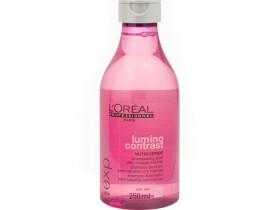 L´oréal Professionnel Lumino Contrast - Shampoo 250ml