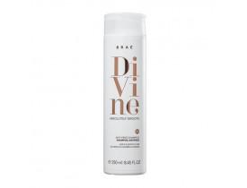 Shampoo BRÁE Divine Home Care 250ml