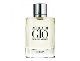 Perfume Acqua di Giò Essenza EDP Masculino Giorgio Armani - 75ml
