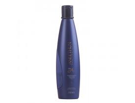 Shampoo Aneethun Linha A Silicone com Tutano e Queratina 300ml