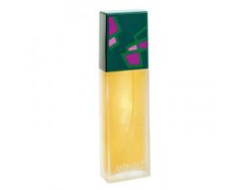 Perfume Animale For Women EDP Feminino - Animale