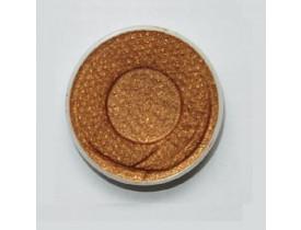 Aquacolor em Gel Atelier Paris -F08 Bronze Perolado