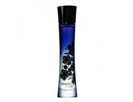 Perfume Armani Code EDP Feminino - Giorgio Armani-50ml