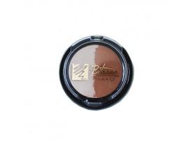 Iluminador Bronzeador Bitarra Beauty Cor 33