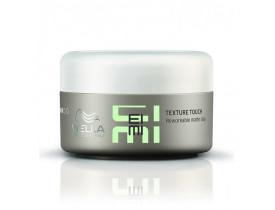 Cera Texturizante Wella Professionals EIMI Texture Touch 75ml