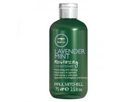 Condicionador Paul Mitchell Lavender Mint Moisturizing 75ml