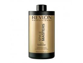 Condicionador Revlon Style Masters Curly 750ml