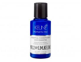 Condicionador Keune 1922 by J. M. Keune Essential 50ml