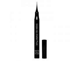 Delineador Atelier Paris Make Up Pen Liner