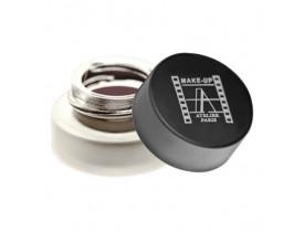 Delineador em Gel Make Up Atelier Eyeliner Loutre - ELTW - 4g