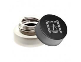 Delineador em Gel Make Up Atelier Eyeliner Preto ENW - 4g