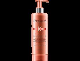 Condicionador de Limpeza Kerastase Discipline Curl Ideal 400ml