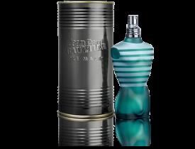 Perfume Le Male EDT Masculino 125ml - Jean Paul Gaultier