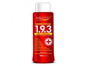SOS Keratinex Emergência 193 Capilar 300ml