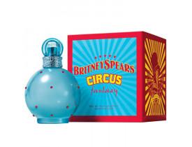 Fantasy Circus Eau de Parfum Britney Spears 30ml