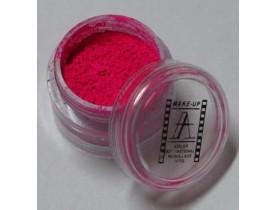 Sombra Fluorescente Make Up Atelier Paris 3g