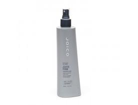 Finalizador Joico Joifix Firm Finishing Spray 300ml