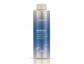 Joico Moisture Recovery - Shampoo 1000ml
