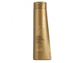 Joico K-pak Reconstruct Shampoo - 300ml