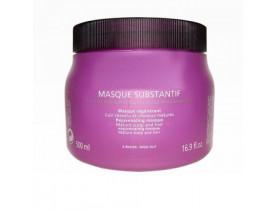 Kérastase Age Premium Masque Substantif - Máscara 500ml