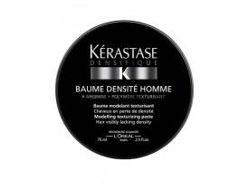 82810c4e9 Pasta Modeladora Kérastase Densifique Baume Densite Homme 75ml
