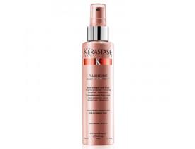 Spray Termo-ativo Kerastase Discipline Maskeratine - 150ml