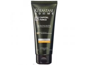 Kérastase Homme Capital Force - Gel 200ml