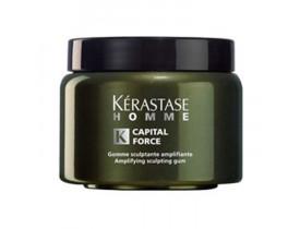 Kérastase Homme Capital Force- Pasta Modeladora 150ml