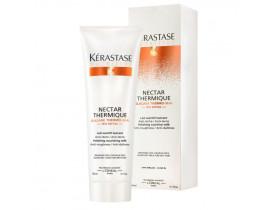 Kérastase Nutritive Nectar Thermique - Pré Escova Termoprotetor 150ml