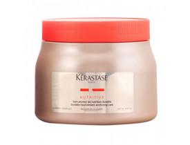 Tratamento Kerastase Nutritive Protocole Immunite Secheresse Soin nº1 500ml