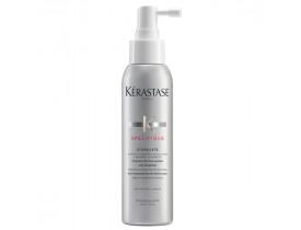 Spray Tratamento Kérastase Specifique Stimuliste 125ml