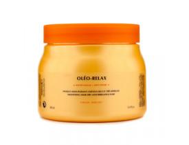 Kérastase Nutritive Oléo Relax - Máscara 500ml