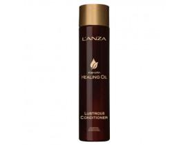 L anza Keratin Healing Oil - Condicionador 250ml