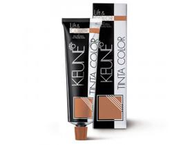 Keune Tinta Color Lift & Color - 60 ml