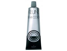 Keune Semi Color Tonalizante - 60ml (Cores Especiais)