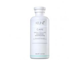 Keune Care Derma Regulate Shampoo 300ml