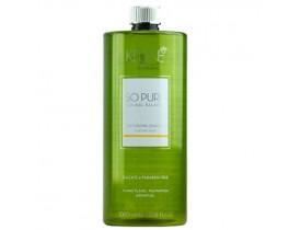 Keune So Pure Moisturizing Shampoo - Shampoo 1000ml