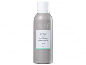 Shampoo a Seco Keune Dry 200ml