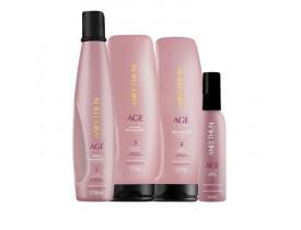 Kit Aneethun Age System (4 Produtos)