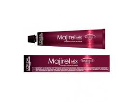 Tintura Loreal Professionnel Majirel Mix 50ml
