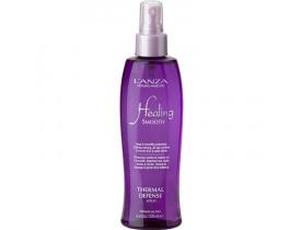 Spray Lanza Healing Smooth Thermal Defense 200ml