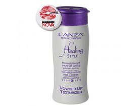 L'anza Healing Style Powder Up Texturizer – Modelador em Pó 15g